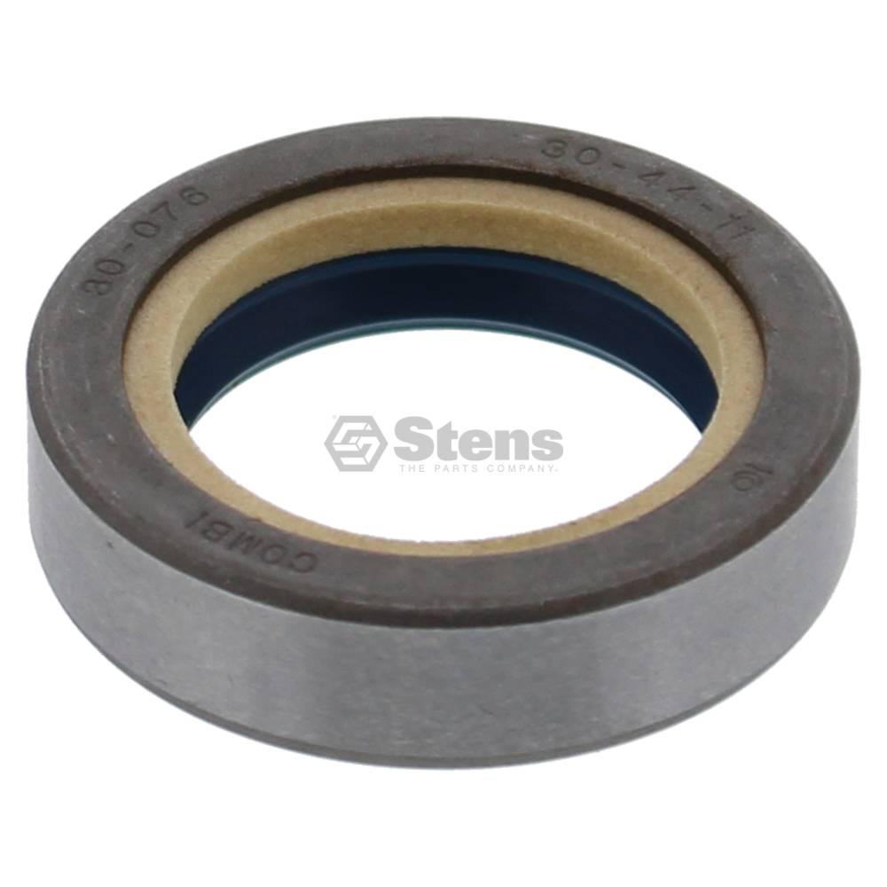 Stens Seal for John Deere RE45936 / 3021-0063