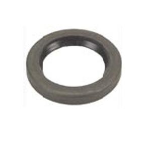 Tecumseh 31950 OEM Oil Seal