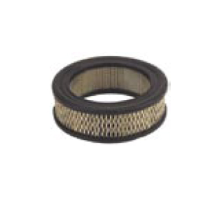 Tecumseh 32008 OEM Air Filter