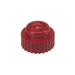 Tecumseh 33032 OEM Fuel Cap