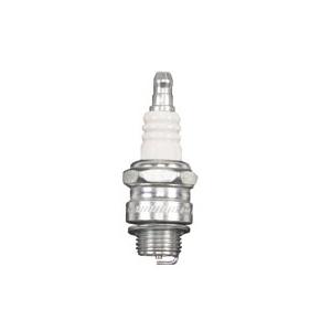 Tecumseh 33636 OEM Spark Plug