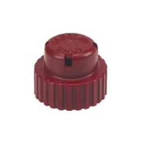 Tecumseh 34210 OEM Fuel Cap