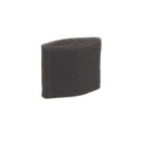 Tecumseh 35435 OEM Air Filter