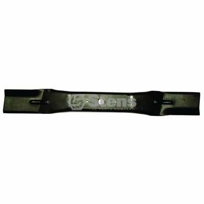Medium-Lift Blade for Walker 5705-4 / 355-032