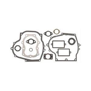 Tecumseh 36450C OEM Gasket Set