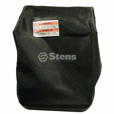 Grass Bag for Exmark 103-0431 / 365-221