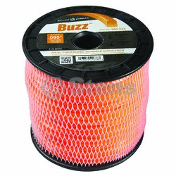 "Buzz Trimmer Line .095"", 3 lb. Spool / 380-233"