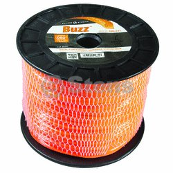 "Buzz Trimmer Line .080"", 5 lb. Spool / 380-241"