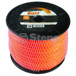 "Buzz Trimmer Line .095"", 5 lb. Spool / 380-243"