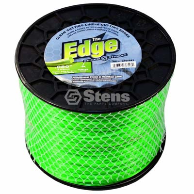 "The Edge Trimmer Line .080"", 5 lb Spool / 380-841"