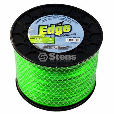 "The Edge Trimmer Line .105"", 5 lb Spool / 380-843"