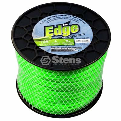 "Edge Trimmer Line .130"", 5 lb. Spool / 380-844"