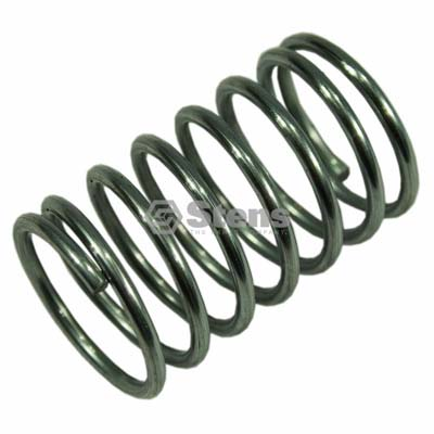 Trimmer Head Spring for Shindaiwa 17500-23600 / 385-062