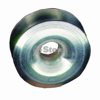 Trimmer Head Eyelet for Stihl 41127138300 / 385-112