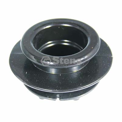 Trimmer Head Spool Heavy-Duty Twist Feed for Echo 215704 / 385-120