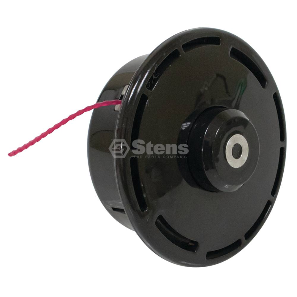 Trimmer Head for Red Max 511010601 / 385-220
