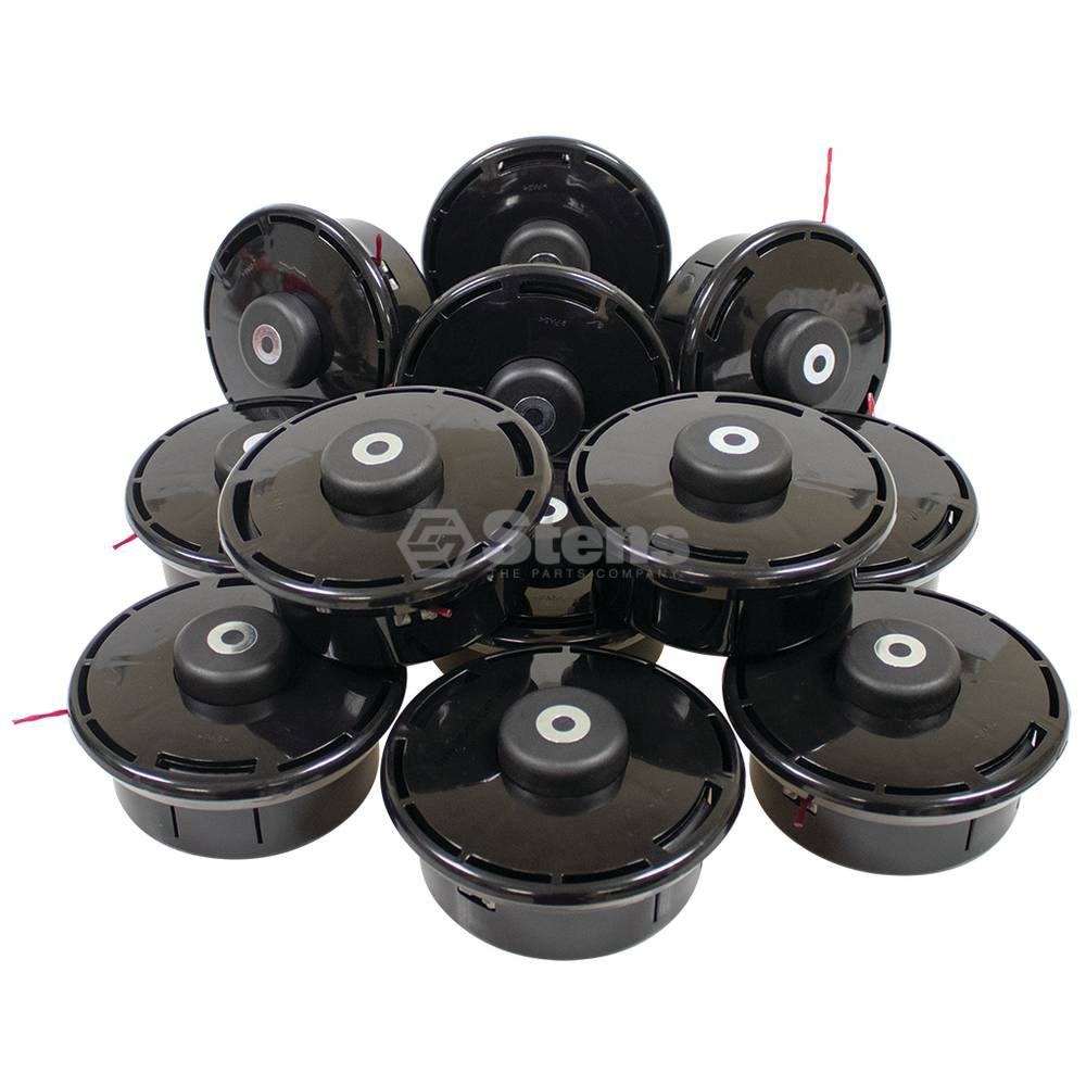 Trimmer Head Shop Pack 12 of our 385-220