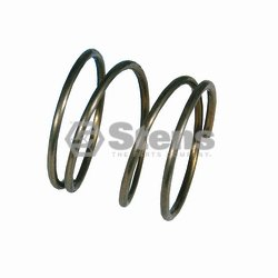 Trimmer Head Spring for Echo 215405 / 385-504