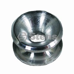 Trimmer Head Eyelet for Echo 69621244430 / 385-524