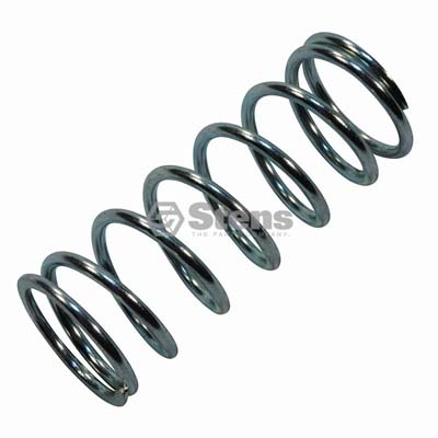 Head Spring for Stihl 00009971501 / 385-567