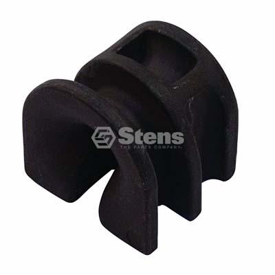 Eyelet for Stihl 40037138301 / 385-575
