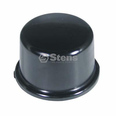 Trimmer Head Bump Knob Mini Bump Feed for Echo 215407 / 385-641