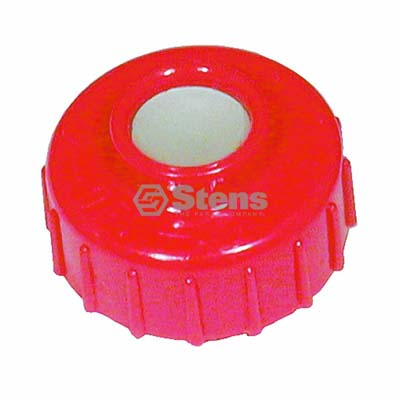 Trimmer Head Bumb Knob for Homelite A 97910 A / 385-649