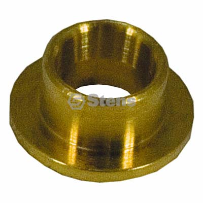 Trimmer Head Eyelet Kwik Products 7004 / 385-657