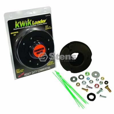 Tri-Pro Trimmer Head Kwik Products KL730 / 385-690