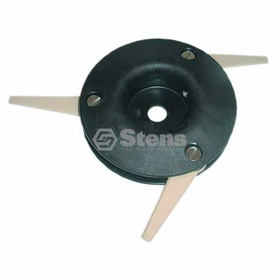 Flail Trimmer Head for Stihl 40037102193 / 385-744