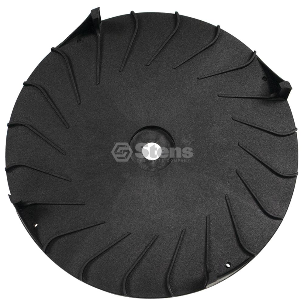"OEM Trimmer for Powerhead Trimmer 6.5"" / 385-775"