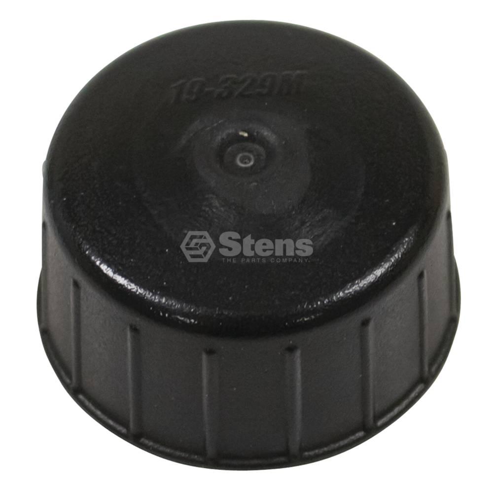 Trimmer Head Bump Knob for Stihl 4006 710 4000 / 385-825