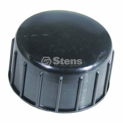 Trimmer Head Bump Knob for Stihl 40047104000 / 385-876