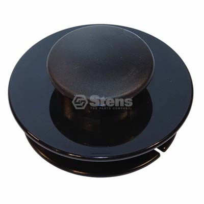 Trimmer Head Spool for Echo 215607 / 385-888