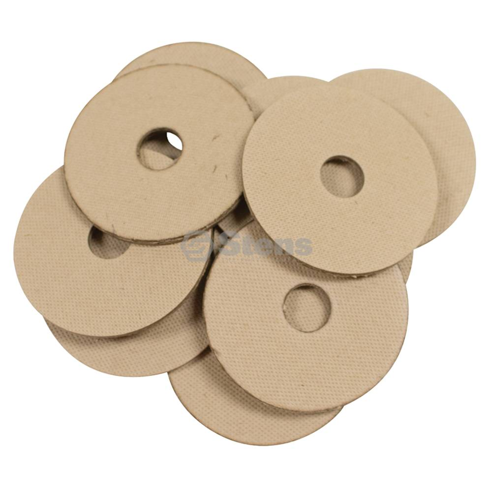 Washers for Grasshopper 421200 / 410-072