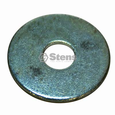 5/16 Flat Washer Type B for Club Car 1011578 / 416-069