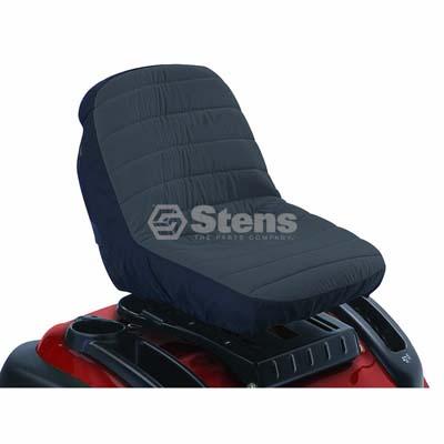 "12"" Seat Cover Classic Accessories 12314 / 420-095"