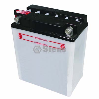 Battery 12N12A-4A-1 / 425-314