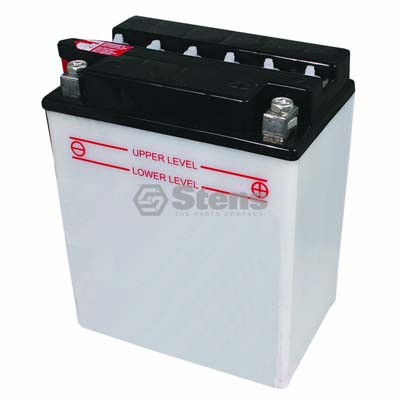 Battery 12N14-3A / 425-322
