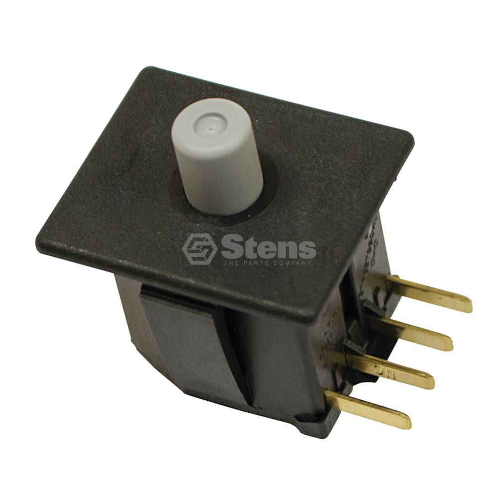 Delta Safety Switch for Scag 483473 / 430-010
