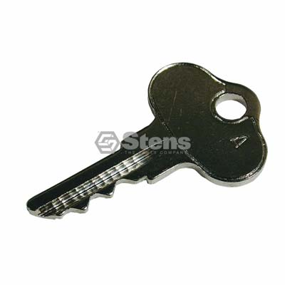 Starter Key for John Deere AM101600 / 430-025