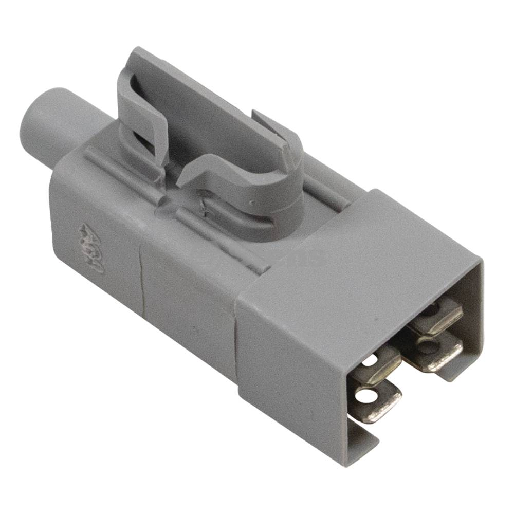 Delta Plunger Switch for MTD 925-1747 / 430-091