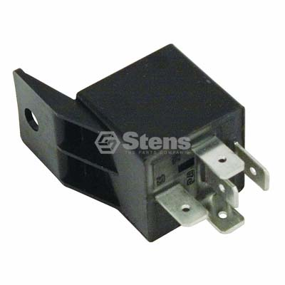 Relay Assembly for AYP 109748X / 430-300