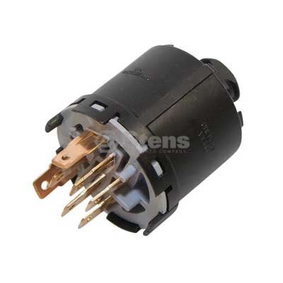 Ignition Switch for Husqvarna 578261701 / 430-342
