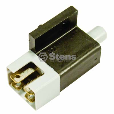 Plunger Switch for Cub Cadet 725-04363 / 430-362