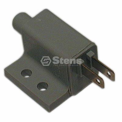 Interlock Switch for Ariens 03657100 / 430-405