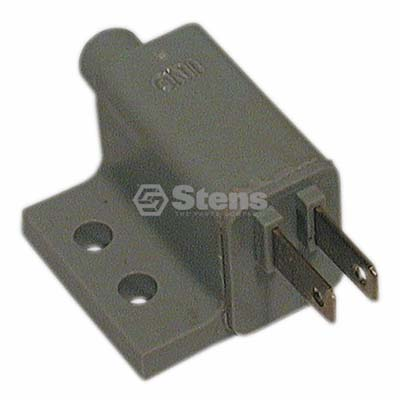 Interlock Switch for Ariens 03095700 / 430-409
