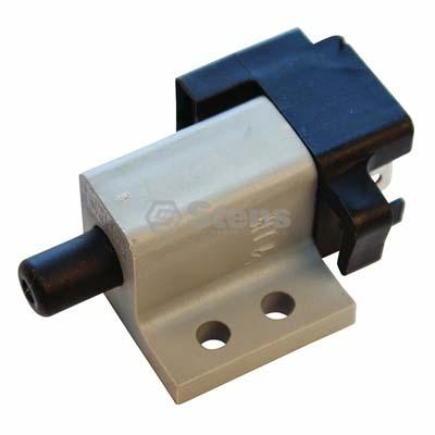 Interlock Switch for MTD 725-1657A / 430-532