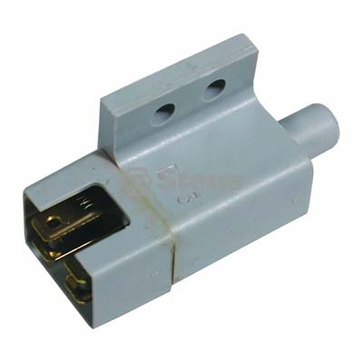 Interlock Switch for Ariens 08828100 / 430-686