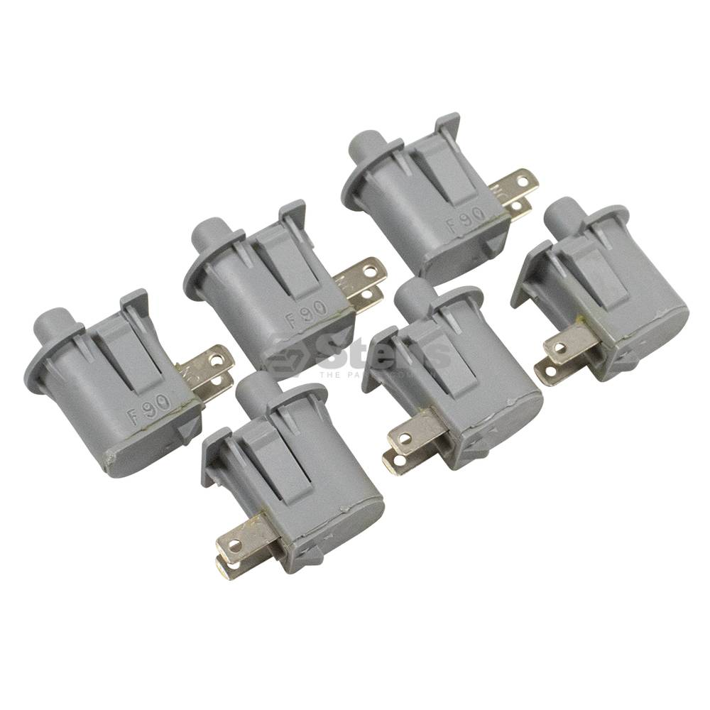 Delta Seat Switch Shop Pack 6 of our 430-690